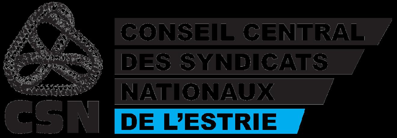 ccsne-logo-output